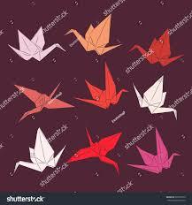origami paper cranes symbolism the best crane 2017