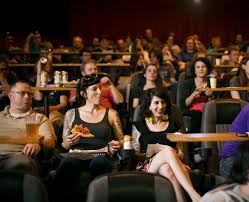 livingroom theater portland or portland s beloved brew n view theaters run the gamut from funky