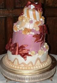 uk wedding cakes victorian u2014 marifarthing blog uk wedding cakes