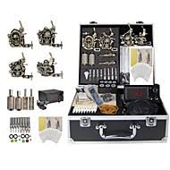 cheap professional tattoo kits online professional tattoo kits