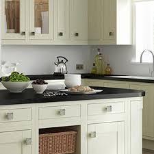 discount cabinets colorado springs cabinets in colorado springs denver co front range cabinets