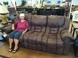 ugly couch ugly sofa ugly sofa ugly sofa chair picevo me