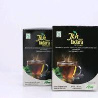 Teh Qhi segini daftar harga teh ruqyah herbal qhi terbaru 2018 daftarharga pw