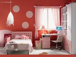 Home Decoration Bedroom Home Design 81 Wonderful Boy And Bedroom Ideass