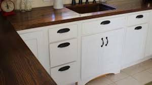 what of paint to paint laminate cabinets how to paint formica cabinets simple guide home reviewster