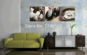 Art For Dining Room Wall Online Get Cheap Dining Room Wall Art Aliexpress Com Alibaba Group