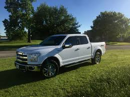 color matched door handles ford f150 forum community of ford