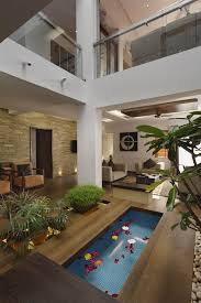 architectural house designs architect sunil patil brings you elegance is where art and design