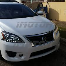 nissan sentra for sale philippines u shape style for 2013 2014 2015 nissan sentra black projector