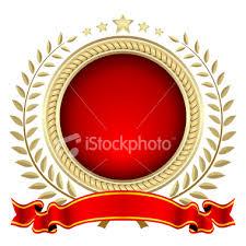 logo ribbon ribbon logo maker 12 000 vector logos
