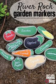 Diy Craft Projects For The Yard And Garden - best 25 river rocks ideas on pinterest river rock crafts river