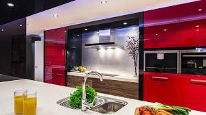 Kitchen Design Plus Sydney Drafting U0026 Residential Design Design Plus Drafting