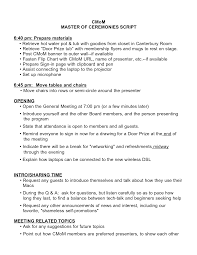 Sample Of Wedding Programs 100 Samples Of Wedding Programs Jewish Wedding Program 101