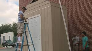 connally high students build a 500 sq ft home youtube