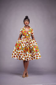 66 best african print dresses images on pinterest african style
