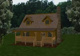 logcabin homes log cabins small log homes battle creek log homes tn ga nc ky