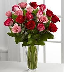 flower delivery kansas city true bouquet kansas city florist flower delivery