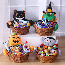 compare prices on pumpkin baskets online shopping buy low price