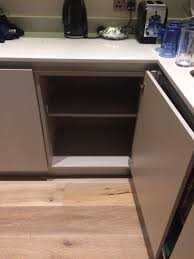 how to install base cabinets with dishwasher installing a new dishwasher integrated or freestanding