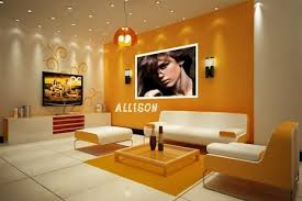 Home Interior Design Frame Android Apps On Google Play - Home interiors design photos