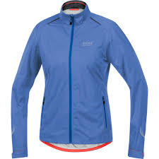 bike wear gore bike wear element gore tex active lady jacket the bike shop
