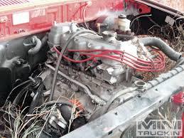 junkyard chevy engine models on junkyard images tractor service