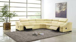Sectional Sofa With Chaise And Recliner Recliners Superb Sectional Couch Recliner For Home Furniture