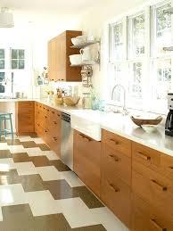 oak kitchen cabinets for sale oak kitchen cabinet final kitchen makeover dark wood kitchen