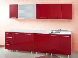 peindre meuble cuisine laqué peindre meuble cuisine laque cuisine humus 2 l peinture meuble