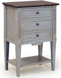 peindre meuble bois cuisine peindre meuble bois massif jl26 jornalagora