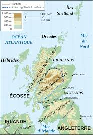 Map Of Turks And Caicos Atlas Of Scotland Wikimedia Commons