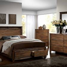 Bedroom Furniture Sets Cheap Uk Discount Bedroom Sets Bedroom Furniture Wholesale Portland Or