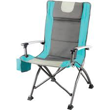 Low Back Lawn Chairs High Back Folding Lawn Chairs Home Design