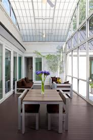 hugh jacobsen chevy chase md home renovation company architects u0026 construction