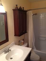 5x7 bathroom remodel cost 5x7 bathroom on pinterest bathroom