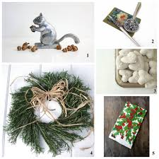 holiday hostess gift guide u2013 vintage and main collective