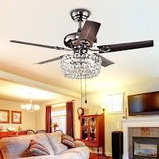 peregrine ceiling fan reviews ceiling fan ceiling fan blade size ceiling fan 4 wings