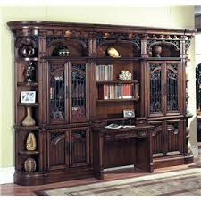 Collins Office Furniture by Parker House All Home Office Furniture Store Woodley U0027s Fine