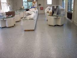 Epoxy Flooring Epoxy Flooring Systems