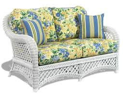 Wicker Patio Furniture Cushions Wicker Patio Furniture Cushions Creativity Pixelmari