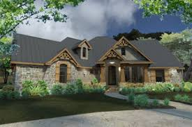 luxury home floor plans with photos luxury house plans floorplans