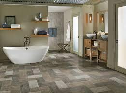 alterna luxury vinyl tile vinyl tile floors from armstrong