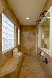 bathroom bathroom designs for small spaces small bathroom floor