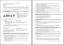 Praktikum Referat Muster Handout Aufbau Tipps Beispiele Pr磴sentationstipps De
