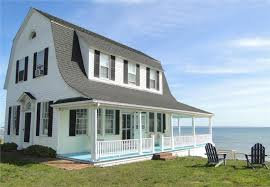 provincetown vacation rental home in cape cod ma 02657 you u0027re on
