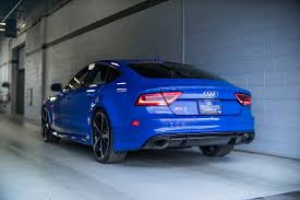audi rs7 lease audi rs 7 stunning carz audi rs cars and audi rs7