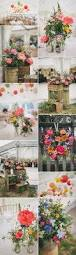 best 25 marquee wedding receptions ideas on pinterest wedding