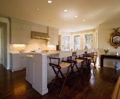 used kitchen cabinets maryland 314 design studio llc kitchen and bath specialists