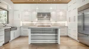 ikea cuisine meuble haut ikea cuisine meuble haut blanc