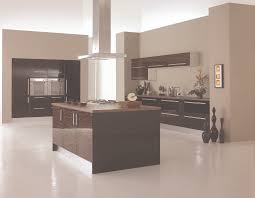 crp carpentry gloss black malindi ebony kitchens gloss high gloss kitchen cabinets replacement kitchen doors fitted kitchens kitchen designs kitchen ideas leamington crps carpentry oakley